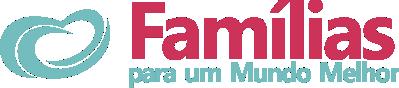 Famílias para um Mundo Melhor