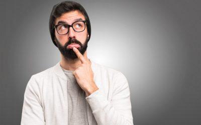 Para Os Homens – Como entender as mulheres?
